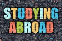 Grand Trunk Launches Study Abroad Scholarship Contest