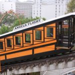 Angels-Flight