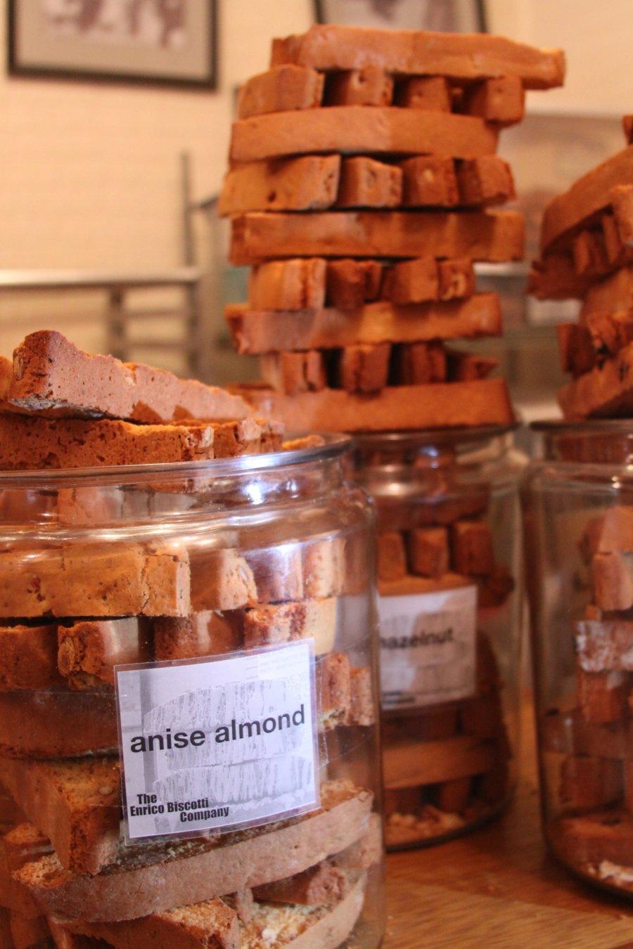 pittsburgh-enrico-biscotti-company