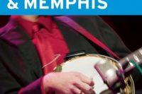 Moon Nashville & Memphis