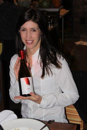 Samantha-Poe-Wines