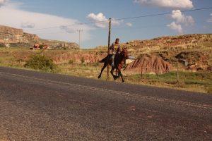 lesotho-road