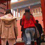 beijing-forbidden-palace
