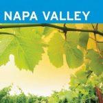 moon-napa-valley