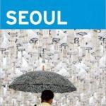 moon-seoul