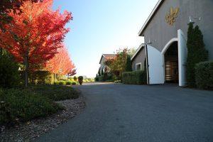 De-Loach-Winery (1)
