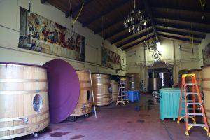 De-Loach-Winery (3)