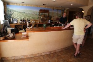 Harvest-Moon-Winery (4)