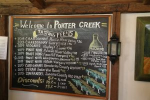Porter-Creek-Vineyards (2)