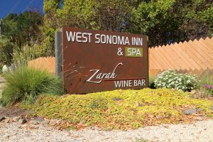 West-Sonoma-Inn-Spa (2)