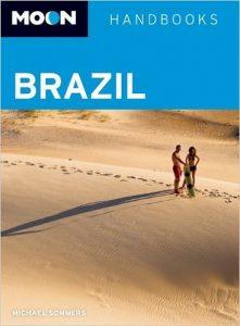 moon-brazil