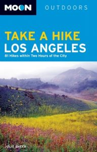 moon-take-hike-los-angeles
