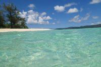Managaha Island Saipan