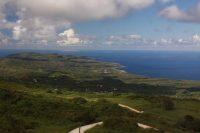 Exploring Saipan – Mount Tapochau & the Grotto