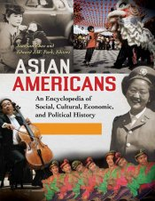 encyclopedia-asian-americans