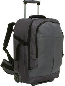 ricks-rolling-backpack