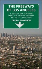 the-freeways-of-los-angeles