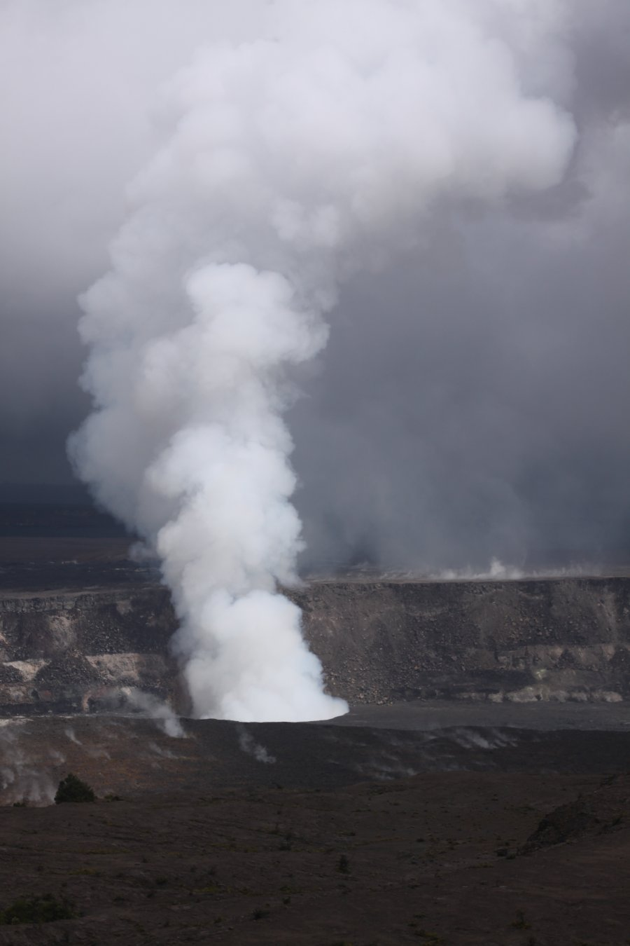 kilauea-steam-vent