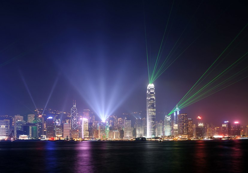 Hong-Kong-Symphony-Lights