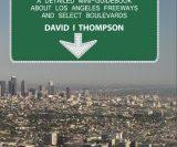 The Freeways of Los Angeles