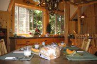 Lake Tahoe, CA – Pinecone Lodge