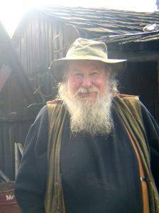gold-miner-newzealand