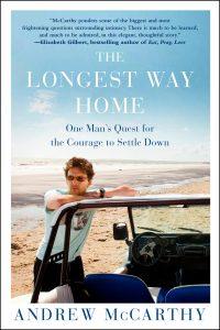longest-way-home1