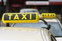 How to Avoid the Pitfalls of Using a Taxi