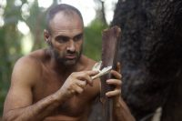 Ed Stafford: Adventurer