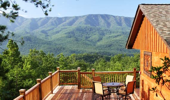 Gatlinburg Tennessee Travel Guide