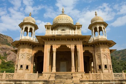 marble-palace-jaipur