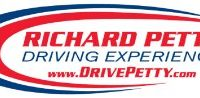 Richard Petty Driving Experience Now Allows Drivers to Go Faster