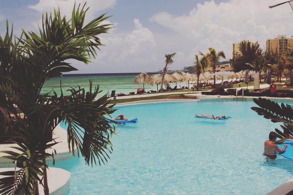 secrets-resort-jamaica-1