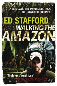 walking-amazon