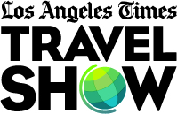 Rick Steves, Andrew McCarthy – Arthur Frommer to Headline 2013 Los Angeles Times Travel Show
