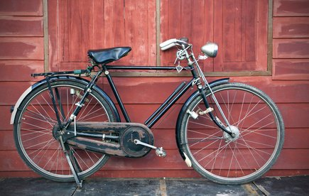 oxford-bicycle