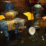 shenyang-china (3)