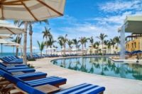 Marquis Los Cabos Extends Deadline for 'World's Most Awesome Hotel Job' Contest