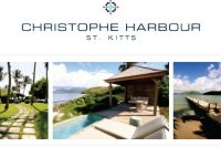 Christophe Harbour Announces Turtle Beach Bungalows