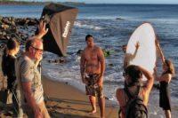 Maui Photo Festival