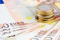 Europe – Money