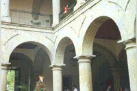 Guadalajara, Mexico – Hotel El Frances