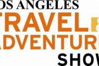 LA Travel & Adventure Show Returns in 2013
