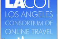 Los Angeles Consortium of Online Travel, September Meetup