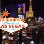 Top 3 Las Vegas Buffets Worth Checking Out – Guest Post