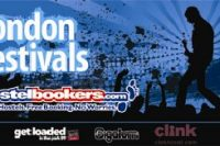 HostelBookers Launches London Festival Competition: YouTube