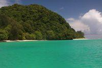 Pretty, Pretty Palau