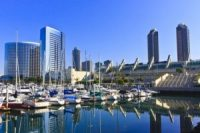 A Guide to Romance in San Diego – Guest Post
