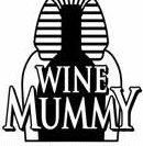 Vino Amici Wine Mummy