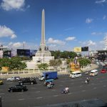 bangkok-victory-monument